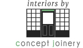 Interiors by Concept Joinery Edinburgh